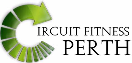 Circuit Fitness Perth Clarkson Wanneroo Area Preview