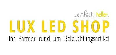 Lux-LED-Shop