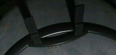 olevia lt32hv Tv Stand base with screws -