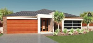 $3000 deposit new homes Cranbourne Casey Area Preview