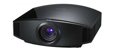 Sony VPL VW95ES - 3D Full HD ( ) 1080p SXRD Projector