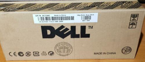 NEW in BOX  Dell 0C730C, AX510 Multimedia Sound Bar Speakers Free Shipping NO AC
