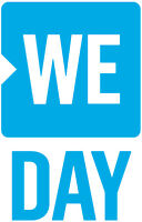 WE Day Alberta - Volunteer Photographers Needed