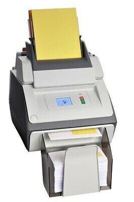 Formax Fd610 Folderinserter Machineequipment New In Box