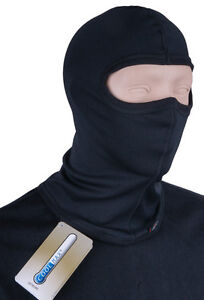 Balaclava Full -  Motorcycle -Cold Weather Riding $20