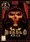 [PC] Diablo 2 Gold Edition incl. Lord of Destruction