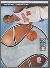 Los Angeles Clippers Box Basketball Trading Cards