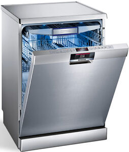 DISHWASHERS INSTALLED BY EXPERIENCED AND TRUSTED INSTALLER