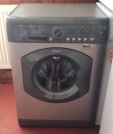 Refurbished Hotpoint Washing Machines for sale from £99
