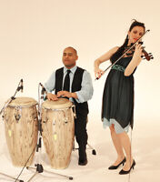 Live Music for All Occasions GTA
