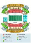 Foxboro Football Tickets