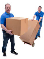 Moving? Need an extra person or 3 .. I got you covered
