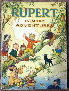 Rupert-Bear-Annual-1944