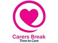Community Support Workers in Cornwall.