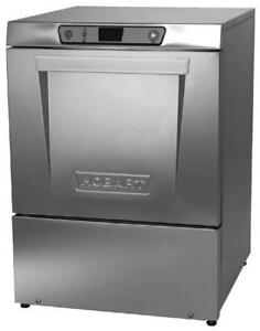 Hobart, Vulcan, and Berkel - Dishwasher, Fryer, Griddle - FREE SHIPPING & Sale prices! - New