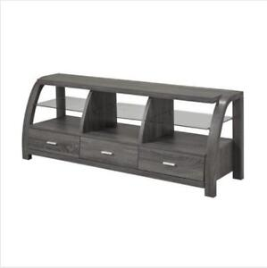 Modern TV STAND From $178