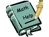 CCEA GCSE and AS level Mathematics Tuition