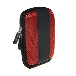 EVA camera case for Canon Powershot A4000IS A3400IS A3300IS A2400IS A2300 A2200
