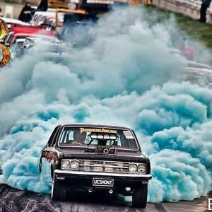 Tassie Nats 2017 Drag Racing BUNROUTS LYNCHY UCSMOKE THIS WEEKEND Cressy Northern Midlands Preview