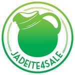 Jadeite4Sale
