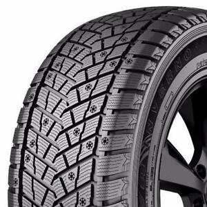 NEW 245/50R20 Federal Himalaya Winter Tires! $775/set of 4!! 245/50/20 Edge MKX MDX CX-9