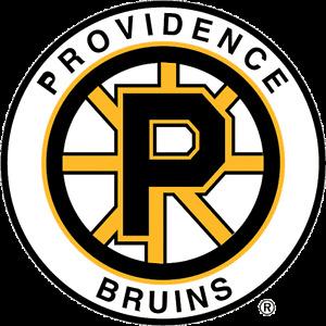Providence Bruins VS Ice Caps