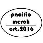 Pacific Merch