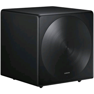 Samsung w700 subwoofer brand new sealed
