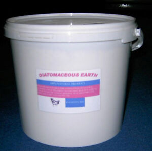 DIATOM-RED-MITE-POWDER-ORGANIC-100Kg