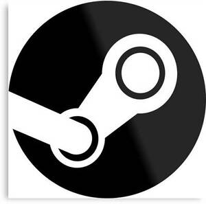 Just over 90 spare PC game keys for cash or steam gift cards. Claremont Glenorchy Area Preview