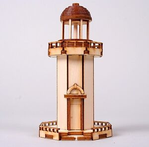 Lighthouse Home Kits For Sale