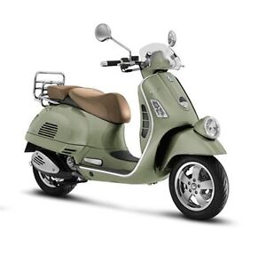 WANTED ASAP! Looking to RENT A sport scooter. HONDA RUCKUS pref