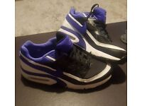 Nike Air Max BW Ultra Trainers size 6