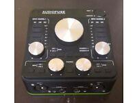 Arturia Audiofuse 14 I/O Audio Interface
