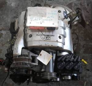 supercharger in Dandenong South 3175, VIC | Engine, Engine Parts