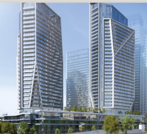 Playground Condos Toronto. Official 1st Access, Incentives