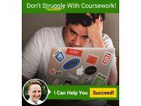 Don't Struggle With Coursework! Professional IT Computing Tutor Dungannon - GCSE, A-Level, BTEC