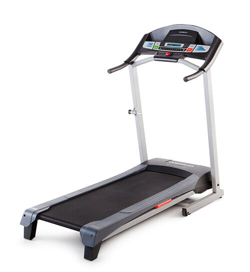 How to Safely Use a Treadmill