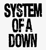 Looking to start System of a Down tribute.