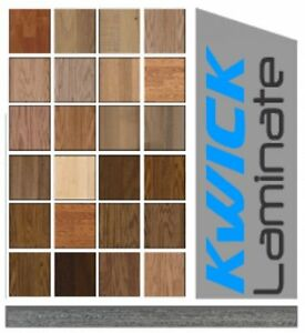 Laminate installer - ALL GTA - FREE Estimate $1/sqrft