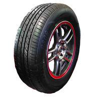 New All Season Tires 205/65R15 Aoteli P309 FREE Inst.& Balancing