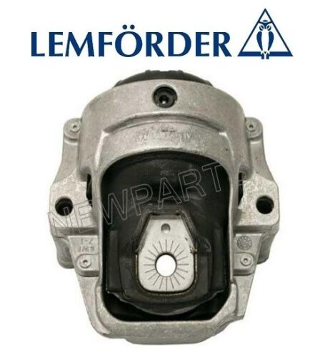 For Toyota Genuine Engine Mount Rear 1237174530