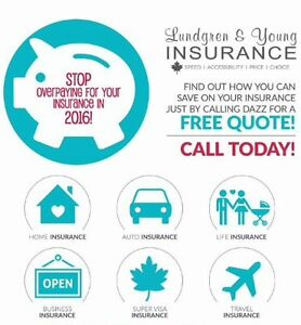 Looking for cheaper insurance rates?
