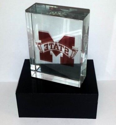 Mississippi State Bulldogs Licensed NCAA -
