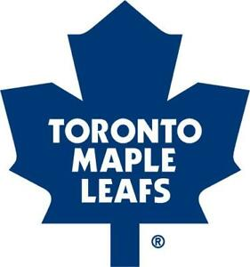 Winnipeg JETS vs. Toronto MAPLE LEAFS & Columbus BLUE Tickets