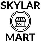 SkylarMart