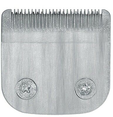 Wahl Detachable Trimmer Replacement Blade