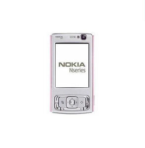 What to Look for When Buying a Used Nokia N95