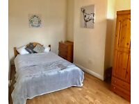 2 Rooms to Rent, Lovely 4 Bed Shared House, Walton Street, Leicester, £350-£375mth bills included
