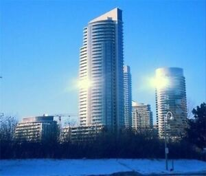 Luxurious 1bdrm Condo Lifestyle At Ocean Club Waterfront